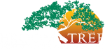 Broom Tree Retreat & Conference Center - A Place for Spiritual Renewal